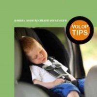 Veilig op weg met uw caravan: 10 tips